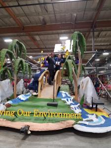 WICC Rose Parade Decorations (8)